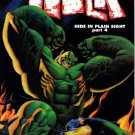 The Incredible Hulk, Vol. 2 #58