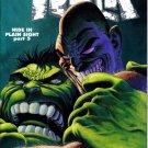 The Incredible Hulk, Vol. 2 #59