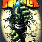 The Incredible Hulk, Vol. 2 #60