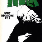 The Incredible Hulk, Vol. 2 #61