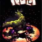 The Incredible Hulk, Vol. 2 #62