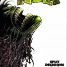 The Incredible Hulk, Vol. 2 #63