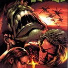 The Incredible Hulk, Vol. 2 #66
