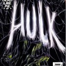 The Incredible Hulk, Vol. 2 #68