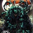 The Incredible Hulk, Vol. 2 #69