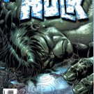 The Incredible Hulk, Vol. 2 #70