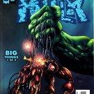 The Incredible Hulk, Vol. 2 #73