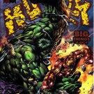 The Incredible Hulk, Vol. 2 #74