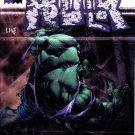 The Incredible Hulk, Vol. 2 #76