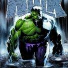 The Incredible Hulk, Vol. 2 #77