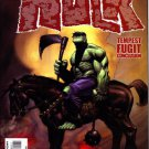 The Incredible Hulk, Vol. 2 #81