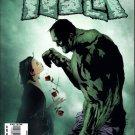 The Incredible Hulk, Vol. 2 #82