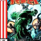 The Incredible Hulk, Vol. 2 #86