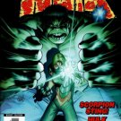 The Incredible Hulk, Vol. 2 #87