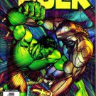 The Incredible Hulk, Vol. 2 #91