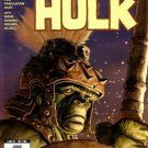 The Incredible Hulk, Vol. 2 #94