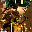 The Incredible Hulk, Vol. 2 #100