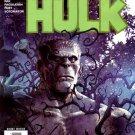 The Incredible Hulk, Vol. 2 #104