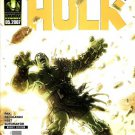 The Incredible Hulk, Vol. 2 #105