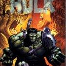 The Incredible Hulk, Vol. 2 #108