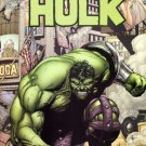 The Incredible Hulk, Vol. 2 #110