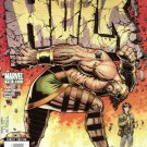 The Incredible Hulk, Vol. 2 #112