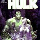 The Incredible Hulk, Vol. 2 #103