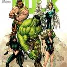 The Incredible Hulk, Vol. 2 #109