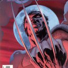 Astonishing X-Men, Vol. 3 #8