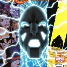 Astonishing X-Men, Vol. 3 #11