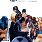 Astonishing X-Men, Vol. 3 #12