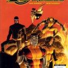 Astonishing X-Men, Vol. 3 #13