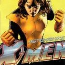 Astonishing X-Men, Vol. 3 #16