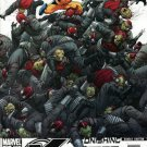 Astonishing X-Men, Vol. 3 #23