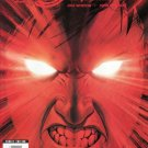 Astonishing X-Men, Vol. 3 #24