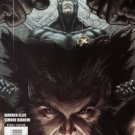Astonishing X-Men, Vol. 3 #27
