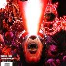 Astonishing X-Men, Vol. 3 #30