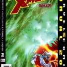 X-Treme X-Men Annual #2001
