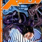 X-Treme X-Men, Vol. 1 #6