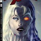 X-Treme X-Men, Vol. 1 #13