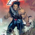 X-Treme X-Men, Vol. 1 #25