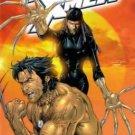 X-Treme X-Men, Vol. 1 #28