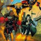 X-Treme X-Men, Vol. 1 #29