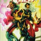 X-Treme X-Men, Vol. 1 #30