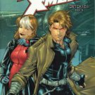 X-Treme X-Men, Vol. 1 #31