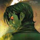X-Treme X-Men, Vol. 1 #33