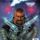X-Treme X-Men, Vol. 1 #40