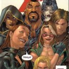 X-Treme X-Men, Vol. 1 #46