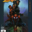 Ultimate X-Men #36