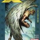 Ultimate X-Men #40